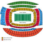 Chicago Bears vs IN PROGRESS Green Bay Packers Tickets 12/29/13 (Chicago)