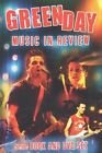 Green Day - Music In Review (DVD, 2006)