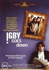 Igby Goes Down (DVD, 2005)