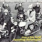 Mary Lou Lord - Speeding Motorcycle (2002)