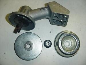 STIHL-TRIMMER-GEAR-HEAD-FS36-FS40-FS44-FS55-FS66-FS120-FS200-FS250-BOX1116