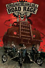 Road Rage by Chris Ryall, Joe Hill, Stephen King, Richard Matheson (Hardback, 2012)