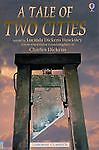 A Tale of Two Cities by Charles Dickens and L. Dickens Hawksley (2004, Paperback
