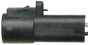 New-Standard-Motor-Products-SG1800-For-Ford-Mazda-and-Mercury-90-10