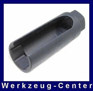 3-8-Steckschluessel-Einsatz-Ausbau-Lambdasonde-SW-22mm-Nuss-Stecknuss-Lamda-Sonde