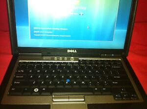 Dell-Latitude-D620-Core-2-Duo-2-00GHz-2GB-MEMORY-40Gb-HD-WITH-OFFICE-2007