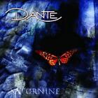 Saturnine von Dante (2010)