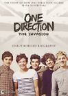 One Direction - The Invasion - Unauthorised Biography (DVD, 2013)