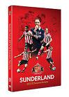 Sunderland Season Review 2011/12 (DVD, 2012)