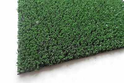 BUDGET ARTIFICIAL GRASS - CHEAP ASTRO LAWN - FAKE GRASS TURF