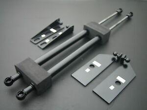 MIT-SCION-FR-S-SUBARU-BRZ-TOYOTA-FT86-GT86-hood-damper