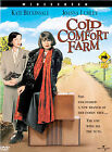 Cold Comfort Farm (DVD, 2004)