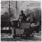 Pretzel Logic [Remaster] by Steely Dan (CD, May-1999, MCA)