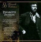 Pavarotti Passion, Vol. 2 (2011)