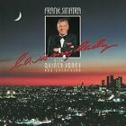 Frank Sinatra - L.A. Is My Lady (2010)