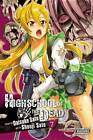 Highschool of the Dead, Vol. 7 by Daisuke Sato (Paperback, 2012)