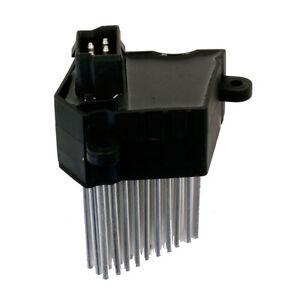 Final-Stage-Heater-Blower-Motor-Resistor-64116923204-64116929486-Fits-E39-E46