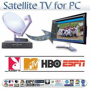 Watch-FREE-Satellite-TV-On-Your-PC-Laptop-10-000-Channels-Sport-Movies-Music