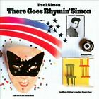 Paul Simon - There Goes Rhymin' Simon (Remastered & Expanded, 2011)