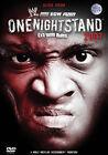 ONE NIGHT STAND 2007 (DVD, 2008)