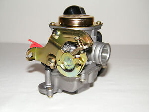 Scooter-Carb-Carburetor-50cc-Chinese-Scooter-Parts-GY6-50cc-139QMB-4-Stroke