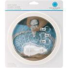 Ek Success M281056 Martha Stewart Simple Circle Cutter - 00015586720938