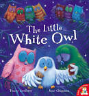 The Little White Owl by Jane Chapman, Tracey Corderoy (Paperback, 2011)