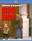 Big Daddy (Blu-ray Disc, 2011)