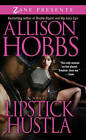 Lipstick Hustla: Vol. 3: Double Dippin' by Allison Hobbs (Paperback, 2013)
