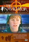The Navigator: A Medieval Odyssey (DVD, 2013)