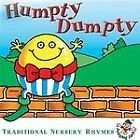 Various Artists - Humpty Dumpty [Fast Forward] (2007)
