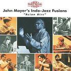 John Mayer - Asian Airs (1996)