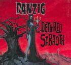 Danzig - Deth Red Sabaoth (2010)