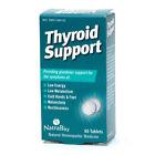 Natra Bio Thyroid Support 60 Tablet (371401002604)
