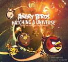 Angry Birds by Danny Graydon (Hardback, 2013)