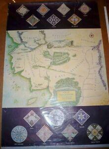 J-R-R-Tolkien-Emblems-art-by-J-R-R-amp-Christopher-Tolkien