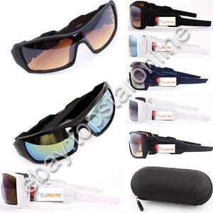 2012-New-Fashion-SPORT-Oversized-High-Quality-Men-Sunglasses-8styles-Free-case