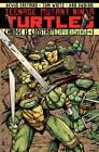 Teenage Mutant Ninja Turtles: Volume 1: Change is Constant by Kevin B. Eastman, Tom Waltz (Hardback, 2012)
