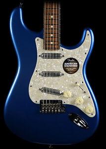 Fender-FSR-American-Standard-Lipstick-Stratocaster-Lake-Placid-Blue