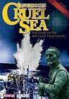 Liverpool's Cruel Sea: The Story of the Battle of the Atlantic by Trinity Mirror Media (Paperback, 2013)