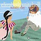 Elizabeth Mitchell - Sunny Day (2010)