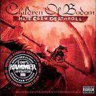 Children of Bodom - Hate Crew Deathroll (Parental Advisory, 2008)