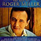 Roger Miller - Best of [Spectrum] (1998)
