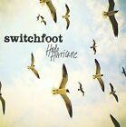 Switchfoot - Hello Hurricane (2010)