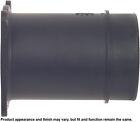 Mass Air Flow Sensor-New Cardone 86-10072