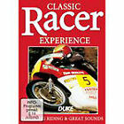 Classic Racer Experience (2012)