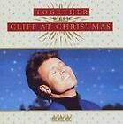 Cliff Richard - Together with at Christmas (2011)