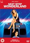 Next Stop Wonderland (DVD, 2010)