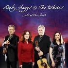 Ricky Skaggs - Salt of the Earth (2007)