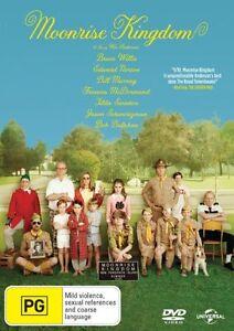 Moonrise-Kingdom-DVD-Bruce-Willis-Edward-Norton-Tilda-Swinton-Bill-Murray